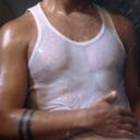 soakedguy