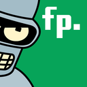 tfp / slurmed.com