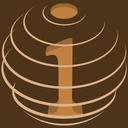 potterymakinginfo