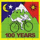 bike-100
