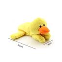 duckshapedtoy