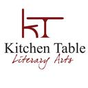 kitchentablelit