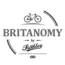 britanomy
