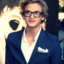 codysimpsonisasexgod