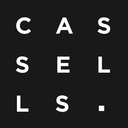 cassells19