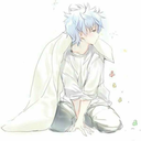 vanilla-tetsu-chan avatar