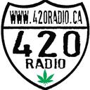 lifestyleradio