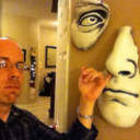 dphrase-blog-blog