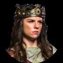 princessgisla