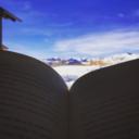 readingwritingandme