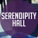 Serendipity Hall
