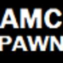 amcpawn