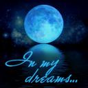 dreamysim1