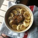 recovery-porridge