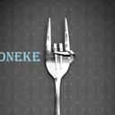 yooneke