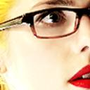 ladybranson-blog