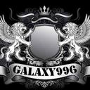 galaxy996club