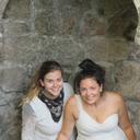 lesbianwanderlust-blog