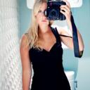 stereotypt-blog-blog