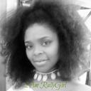 iamrallygirl