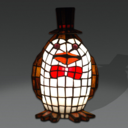 penguinlamps