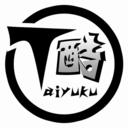 taiyuku-blog