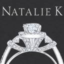 nataliekjewelry-blog