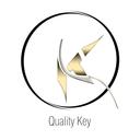 qualityisthekey