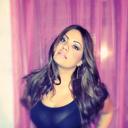 kissme100xwes-blog