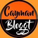 caymanbloggt