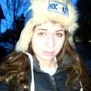 hat-trixxx-blog
