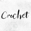 crochetbruna