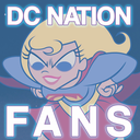 http://dcnationfans.tumblr.com/