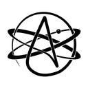 atheistjokes