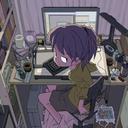 otakuunderground