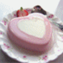 strawberrysandwich