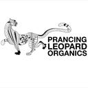 prancingleopard