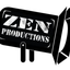 zenproductions