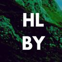 healthylifebetteryou-blog