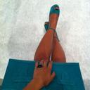 hot-on-heels