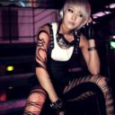 shimsungmi-blog