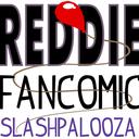 reddie-fancomic-by-slashpalooza