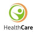 healthywikihow