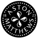 aston-matthews