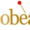 geobeatsfinance-blog