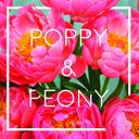 poppyandpeony-diy-blog