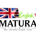 english4matura