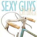 sexyguysonbikes