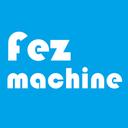 fez-machine-blog