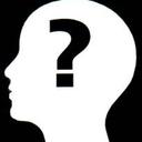 magcefilosofia-blog